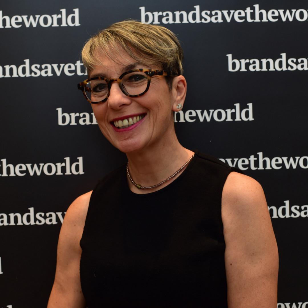 Silvia Perrella