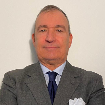 Silvio Rebula